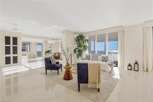 14200 Royal Harbour Ct 904, Fort Myers, FL 33908