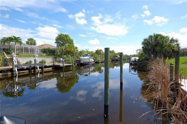 12931 Seaside Key Ct, North Fort Myers, FL 33903