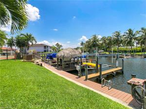 4803 Santa Barbara Ct Se 11, Cape Coral, FL 33914