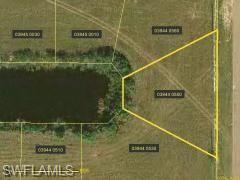 508 Sw 29th Ave, Cape Coral, FL 33914