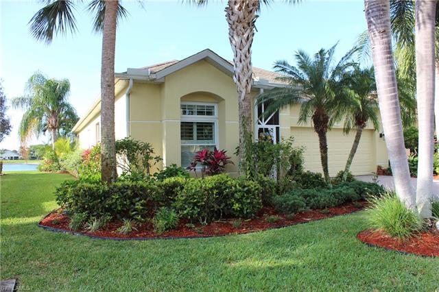 9363 Palm Island Cir, North Fort Myers, FL 33903