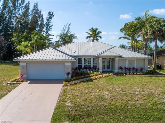 432 Sw 20th St, Cape Coral, FL 33991