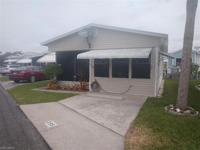 19681 Summerlin Rd 396, Fort Myers, FL 33908
