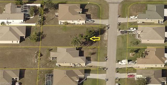 1506 Nw 13th Ave, Cape Coral, FL 33993