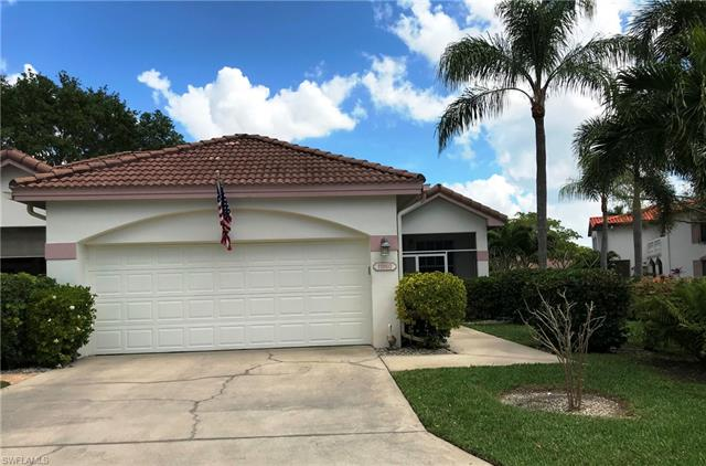 11960 Seabreeze Cove Ln, Fort Myers, FL 33908