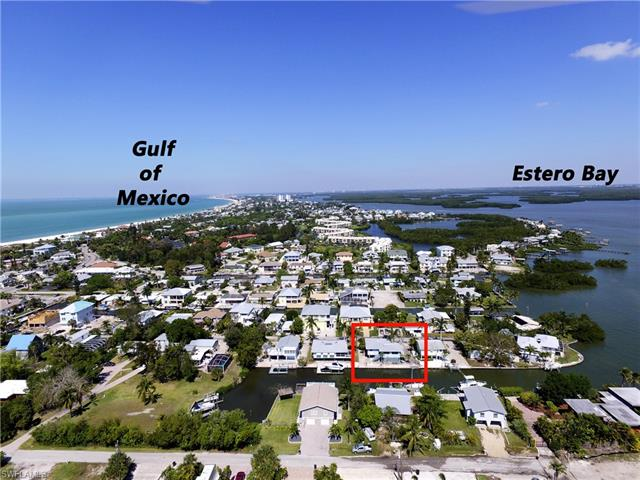 244 Driftwood Ln, Fort Myers Beach, FL 33931