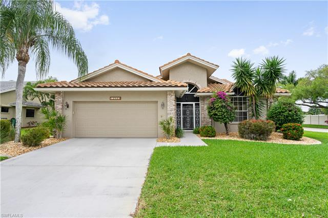 12941 Kelly Bay Ct, Fort Myers, FL 33908