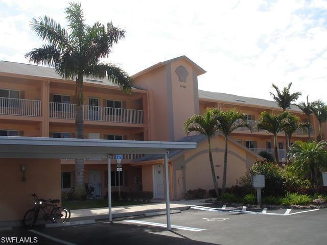 20111 Ian Ct 303, Estero, FL 33928