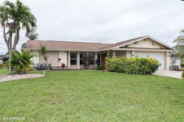 1818 Se 15th Ter, Cape Coral, FL 33990
