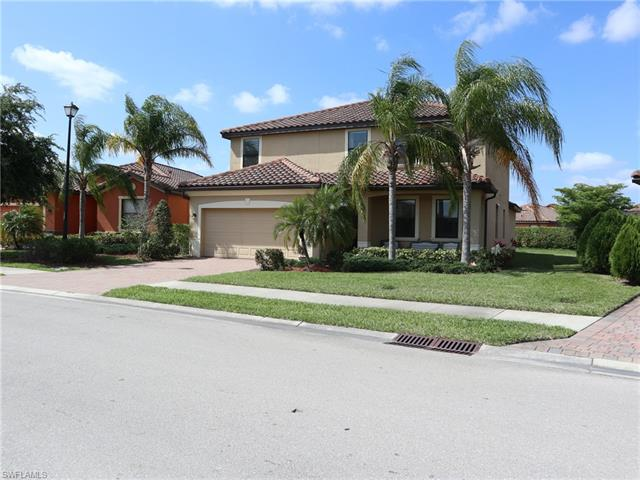 9354 Via San Giovani St, Fort Myers, FL 33905