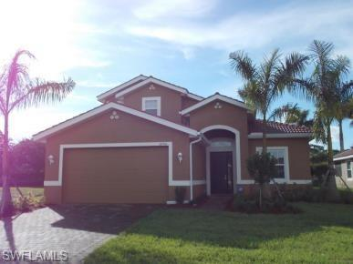 12760 Seaside Key Ct, North Fort Myers, FL 33903