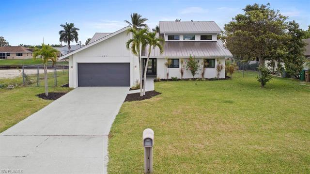3425 Sw 2nd Ave, Cape Coral, FL 33914