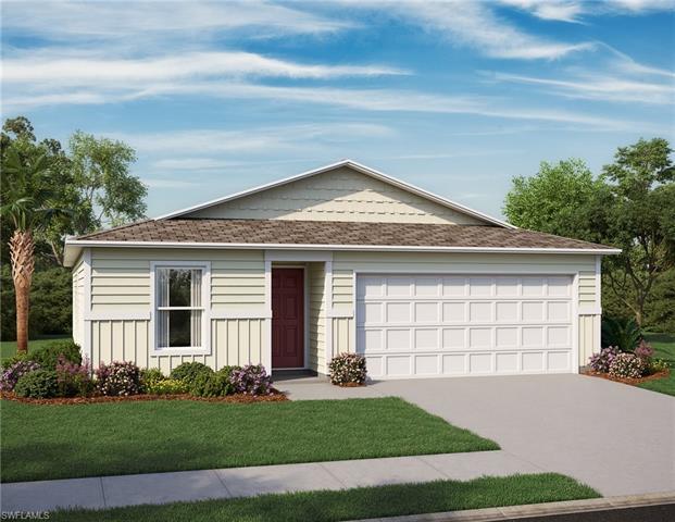 4015 26th St Sw, Lehigh Acres, FL 33976