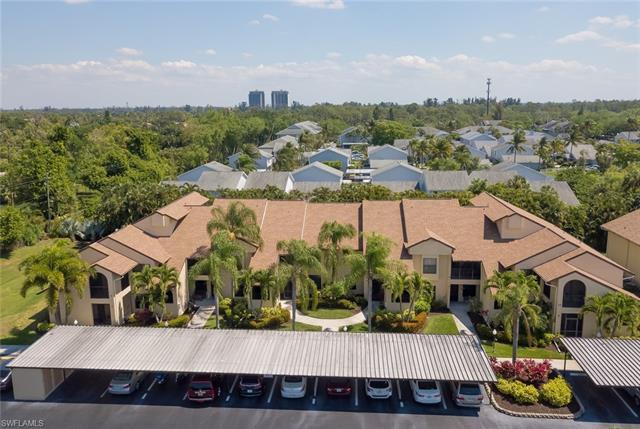 8336 Charter Club Cir 8, Fort Myers, FL 33919