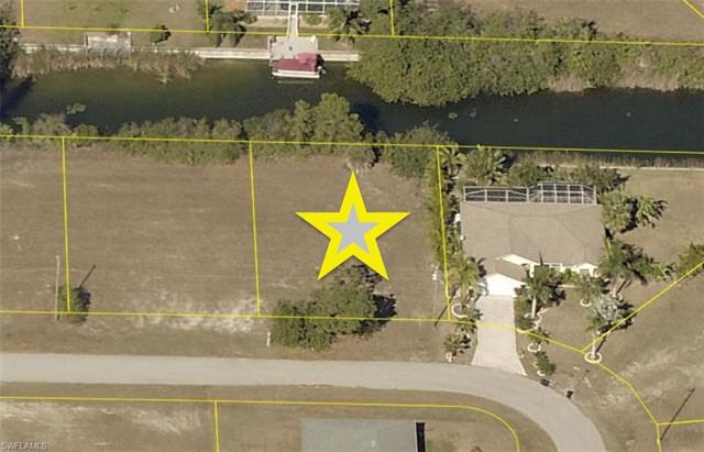 1205 Nw 2nd St, Cape Coral, FL 33993