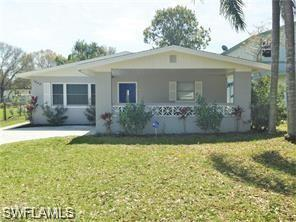 1840 Moreno Ave, Fort Myers, FL 33901