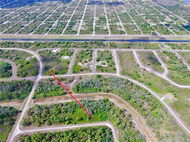 672 Stanwin Loop, Lehigh Acres, FL 33972