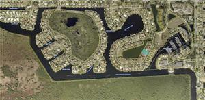 5806 Harbour Cir, Cape Coral, FL 33914