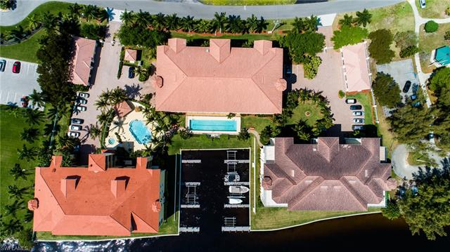 4235 Se 20th Pl A302, Cape Coral, FL 33904