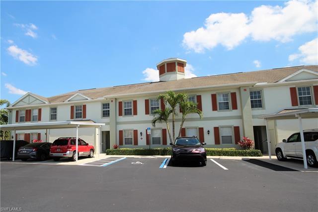 3503 Milan Dr 202, Fort Myers, FL 33916