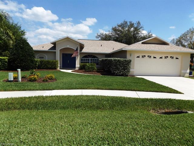 1536 Graduate Ct, Lehigh Acres, FL 33971