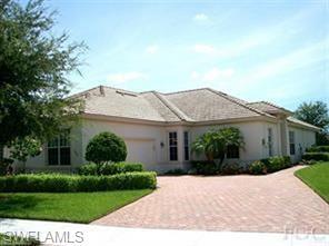 11105 Oxbridge Way, Fort Myers, FL 33913