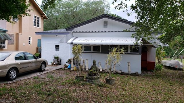 2252 Clifford St, Fort Myers, FL 33901