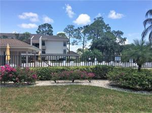 5565 Trailwinds Dr 225, Fort Myers, FL 33907