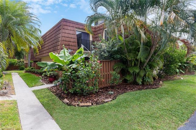 5250 Cedarbend Dr 1, Fort Myers, FL 33919