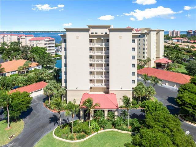 15160 Harbour Isle Dr 202, Fort Myers, FL 33908