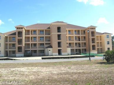 10780 Palazzo Way 101, Fort Myers, FL 33913