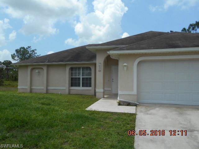 1309 Prospect Ave, Lehigh Acres, FL 33972