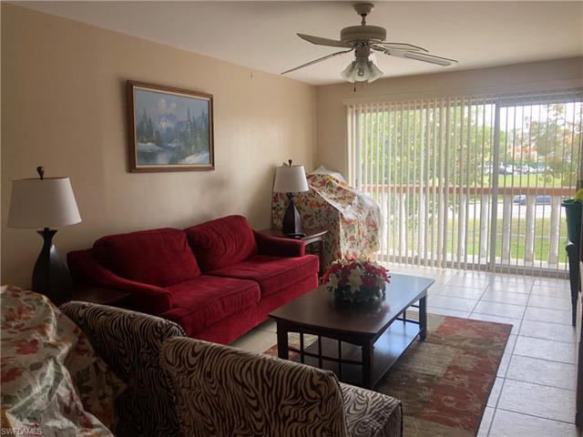 3706 Broadway 38, Fort Myers, FL 33901