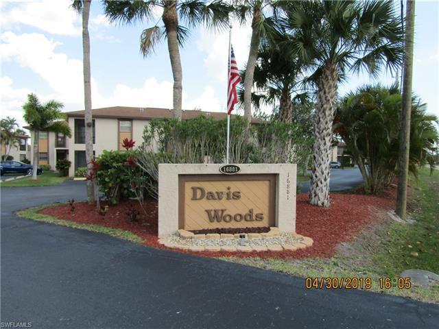 16881 Davis Rd 225, Fort Myers, FL 33908