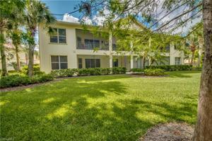 26401 Lucky Stone Rd 102, Bonita Springs, FL 34135