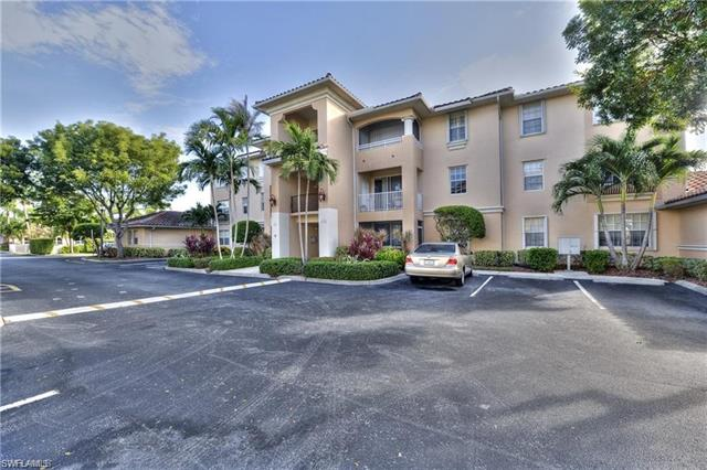 1514 Sw 50th St 302, Cape Coral, FL 33914