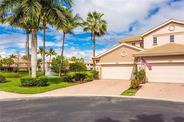 7800 Reflecting Pond Ct 1521, Fort Myers, FL 33907