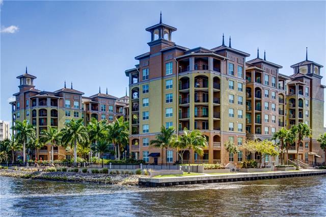 2825 Palm Beach Blvd 507, Fort Myers, FL 33916