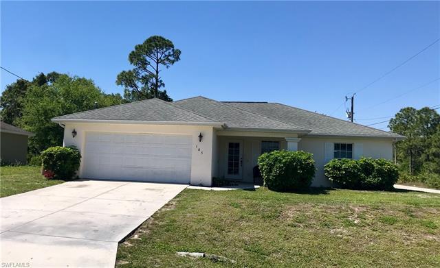 105 Colin Ave N, Lehigh Acres, FL 33971