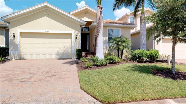 8084 Banyan Breeze Way, Fort Myers, FL 33908