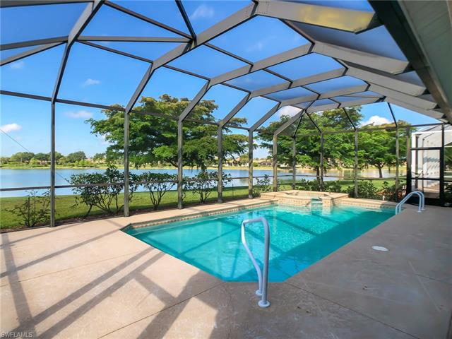 12911 Stone Tower Loop, Fort Myers, FL 33913