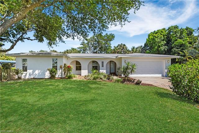 4168 Orange Grove Blvd, North Fort Myers, FL 33903
