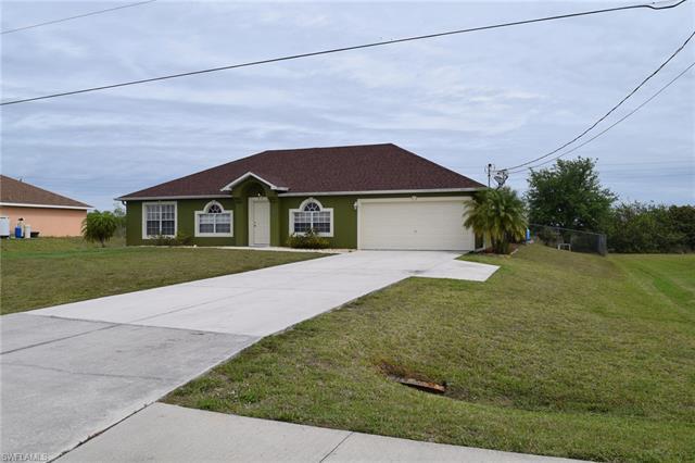 2558 Sunniland Blvd, Lehigh Acres, FL 33971