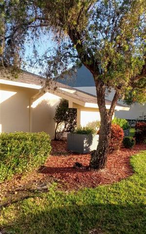 15180 Riverbend Blvd 304, North Fort Myers, FL 33917