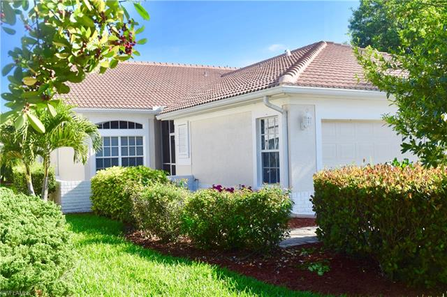 12737 Devonshire Lakes Cir, Fort Myers, FL 33913
