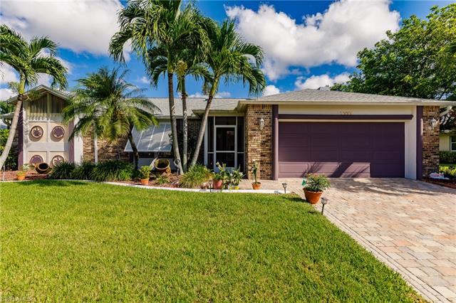 1211 Sw 49th Ter, Cape Coral, FL 33914