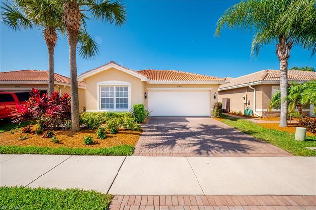 10430 Carolina Willow Dr, Fort Myers, FL 33913