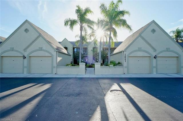 12541 Kelly Sands Way 23, Fort Myers, FL 33908