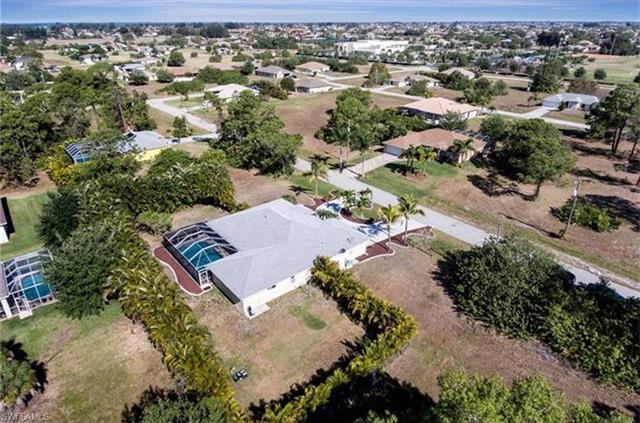 2710 Sw 4th Ln, Cape Coral, FL 33991