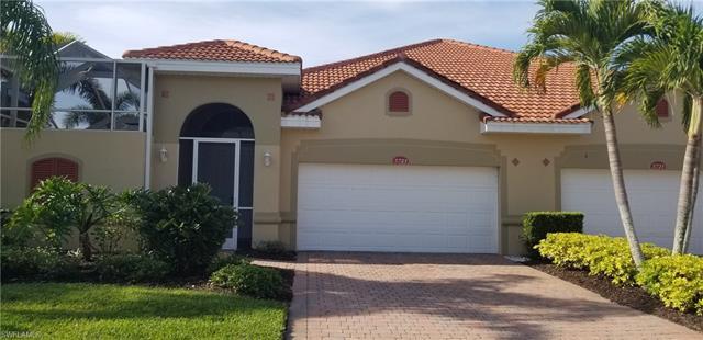 5723 Kensington Loop, Fort Myers, FL 33912